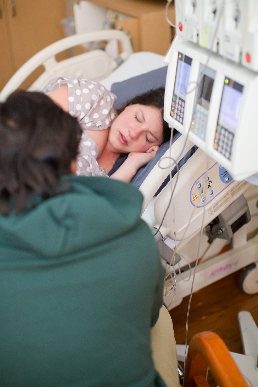 Northern Virginia Premier Birth and Newborn Photographer_0088.jpg