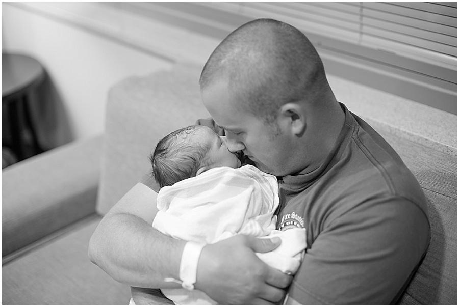 Northern Virginia Premier Birth and Newborn Photographer_0188.jpg