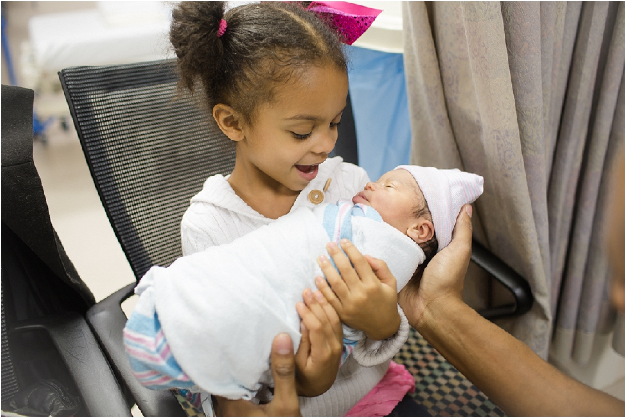 nova birth and baby photographer_0094.jpg