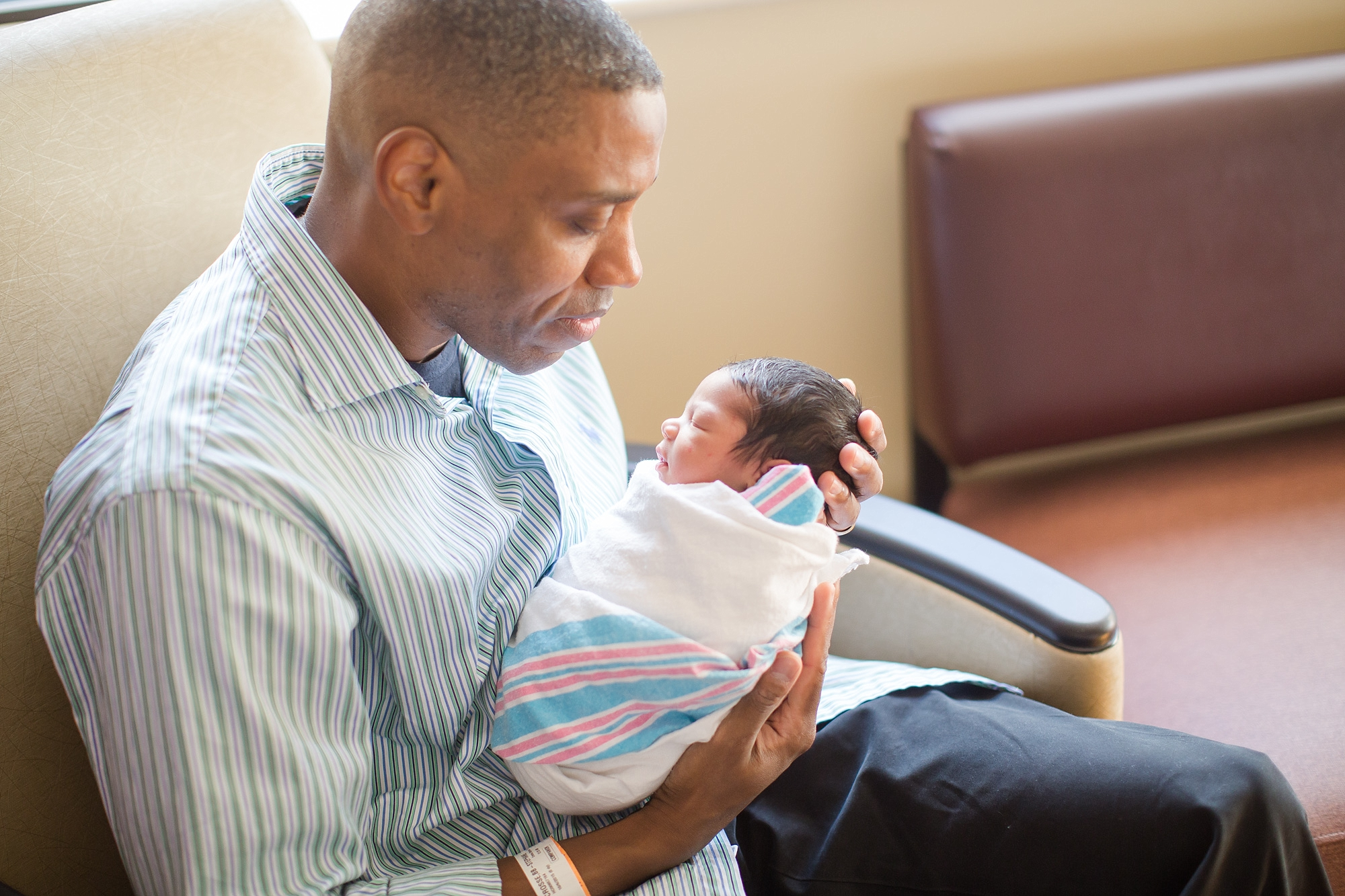 Northern Virginia Premier Birth and Newborn Photographer_0097.jpg
