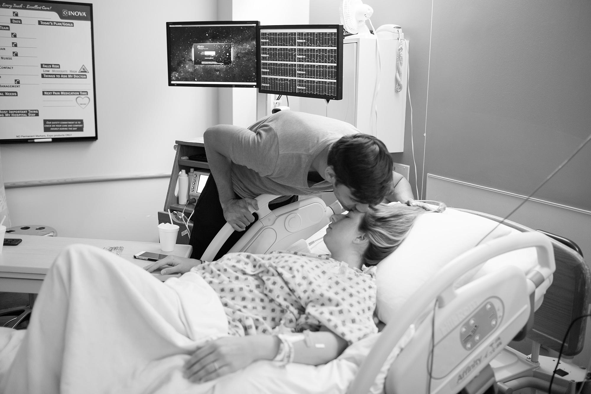 Northern Virginia Premier Birth and Newborn Photographer_0096.jpg