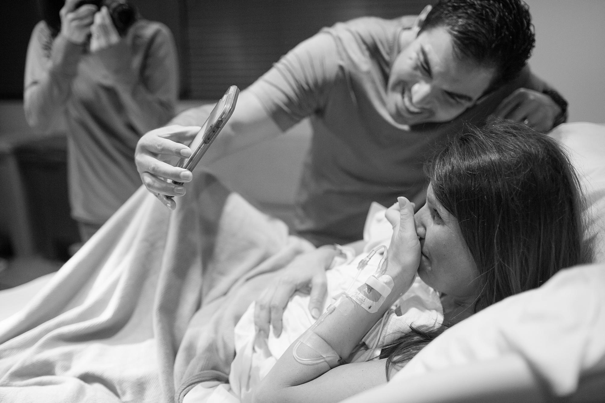 Northern Virginia Premier Birth and Newborn Photographer_0056.jpg