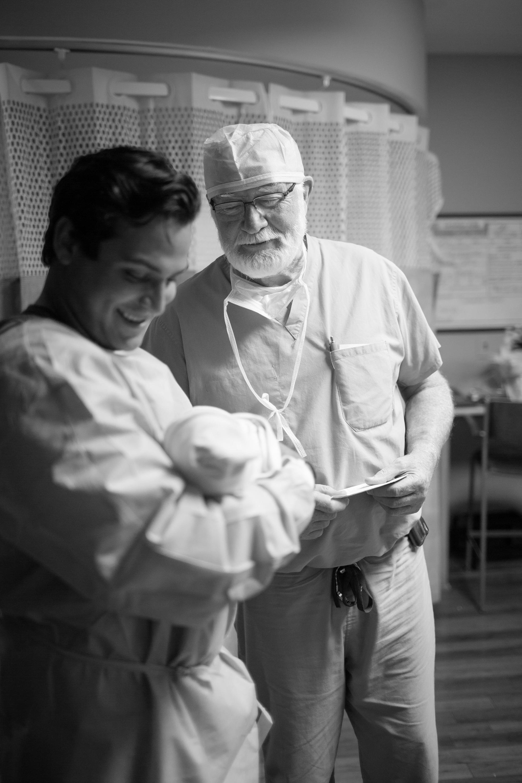 Northern Virginia Premier Birth and Newborn Photographer_0085.jpg