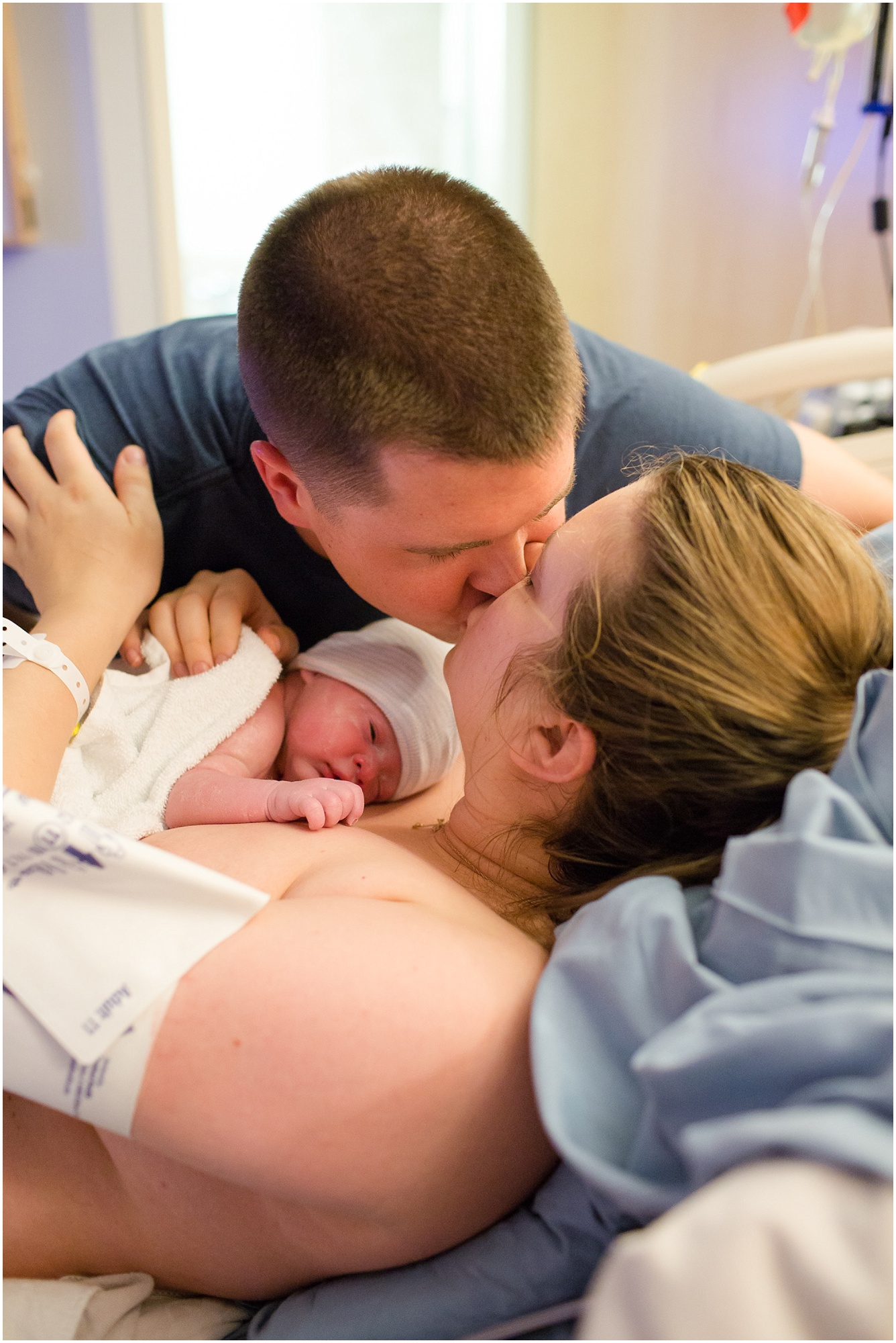 northern virginia birth photographer_0585.jpg