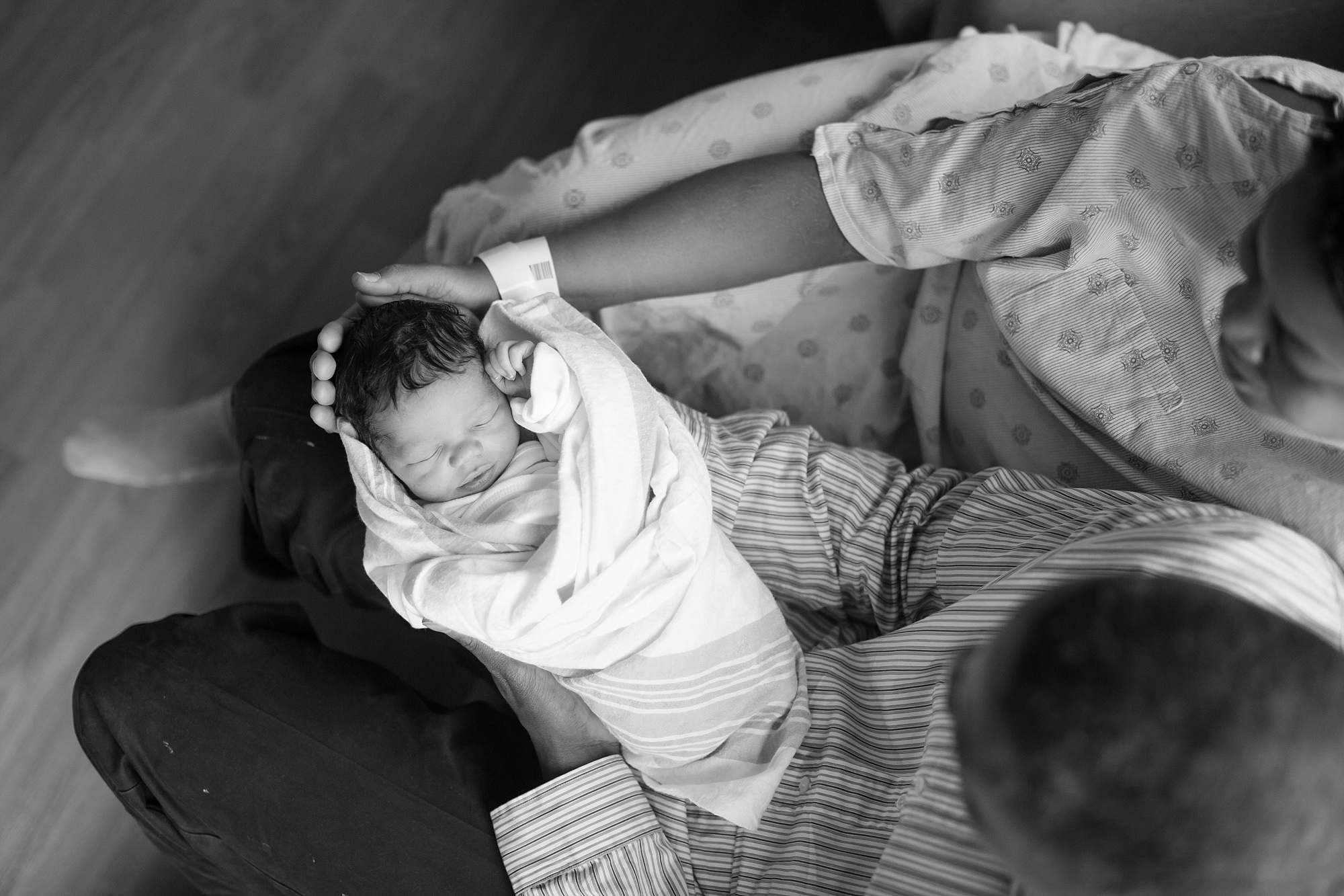 Northern Virginia Premier Birth and Newborn Photographer_0103.jpg