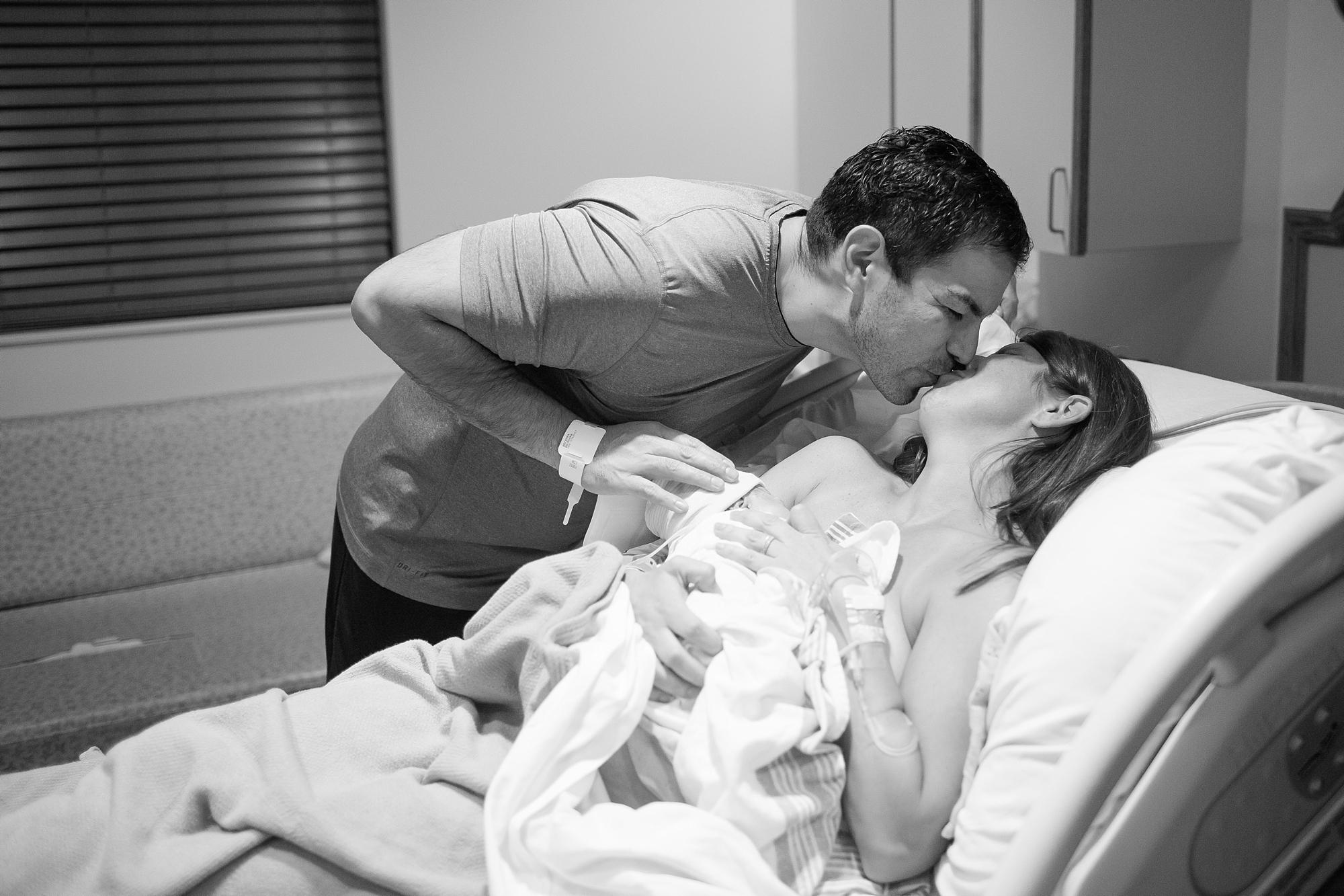 Northern Virginia Premier Birth and Newborn Photographer_0054.jpg