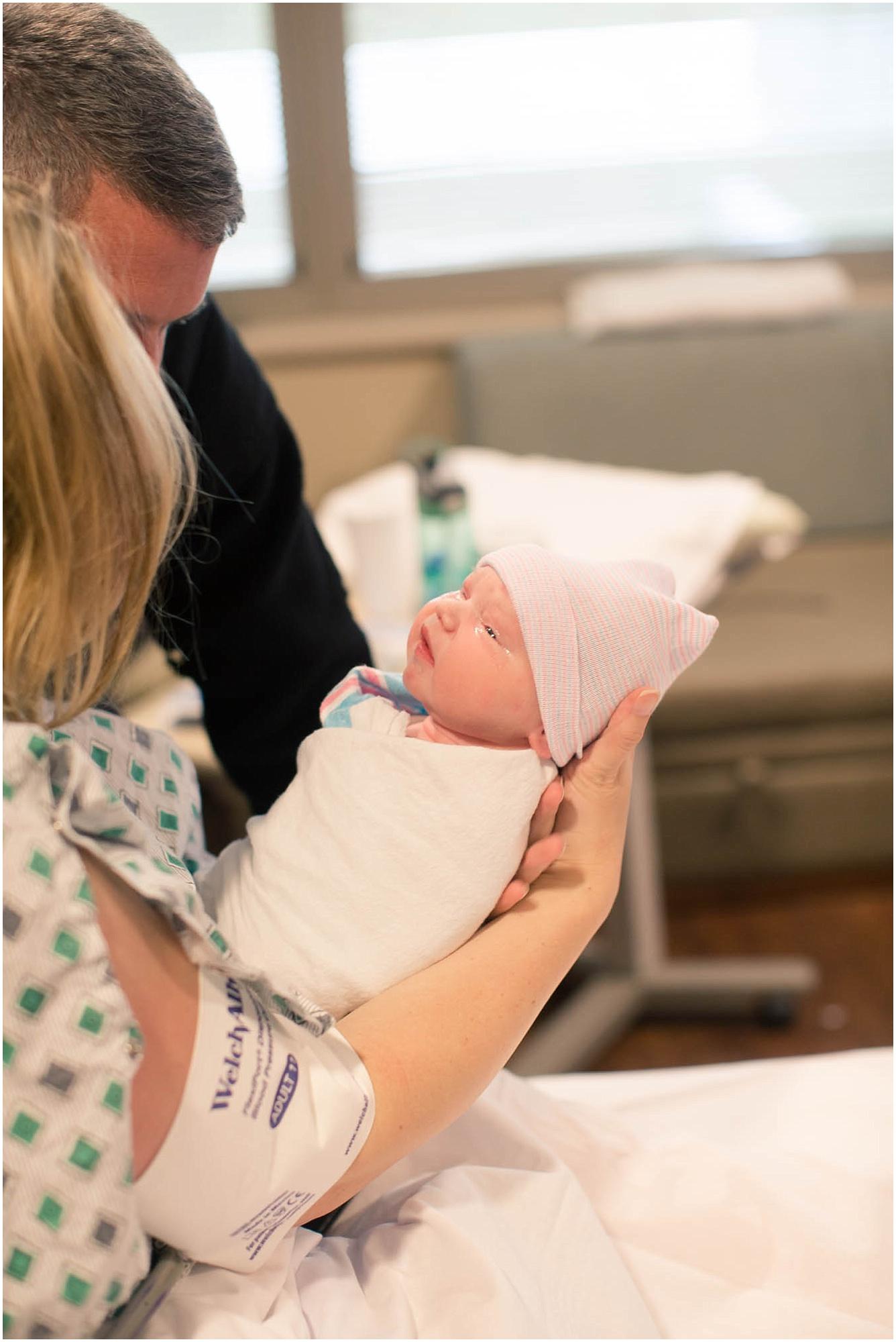 birth photographer in northern virginia_0503.jpg