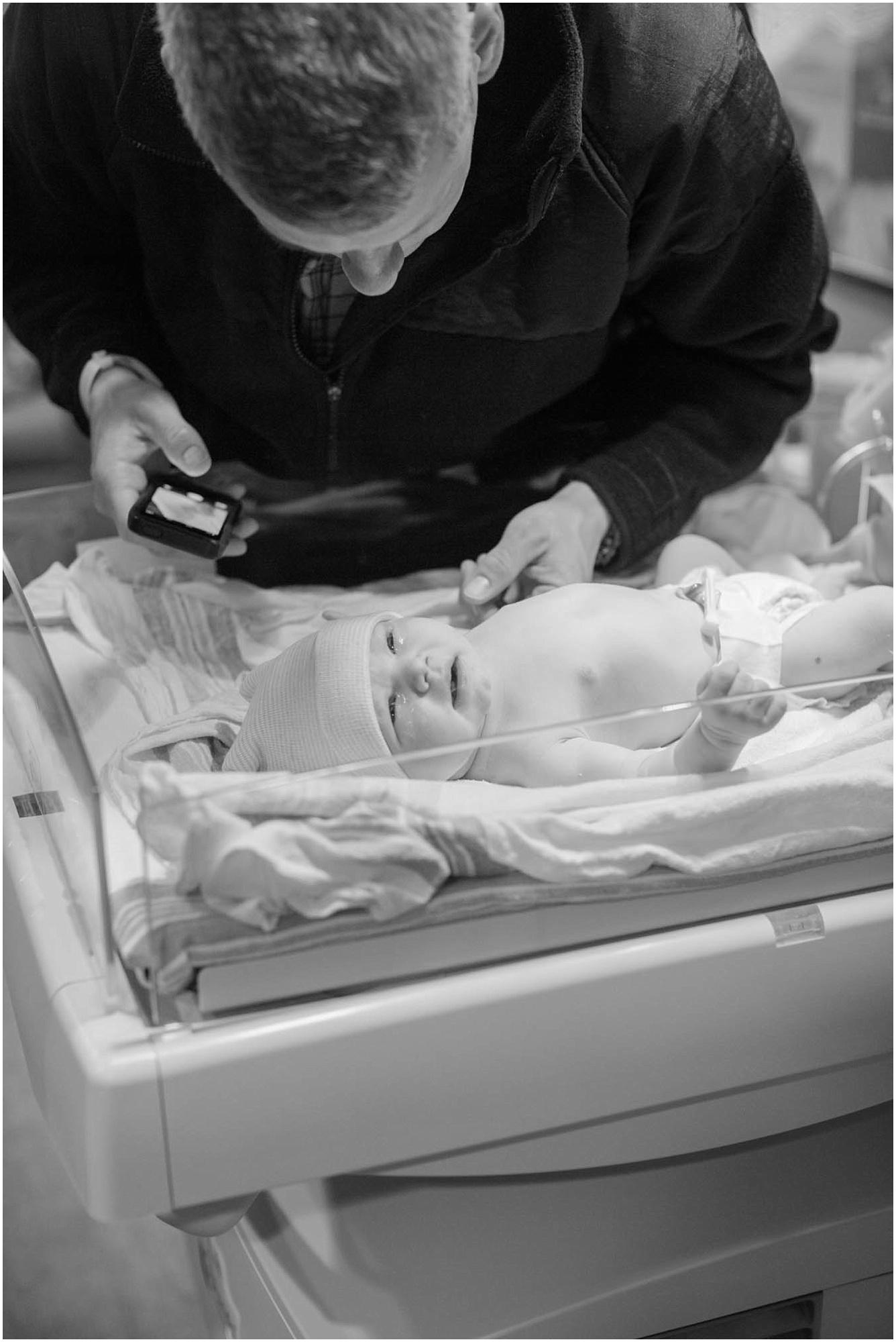 birth photographer in northern virginia_0501.jpg