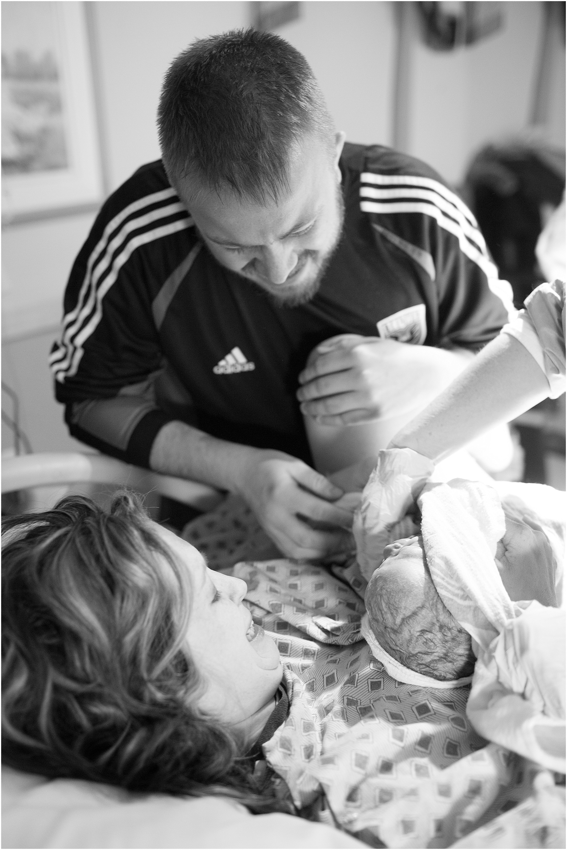 nova birth and baby photographer_0115.jpg