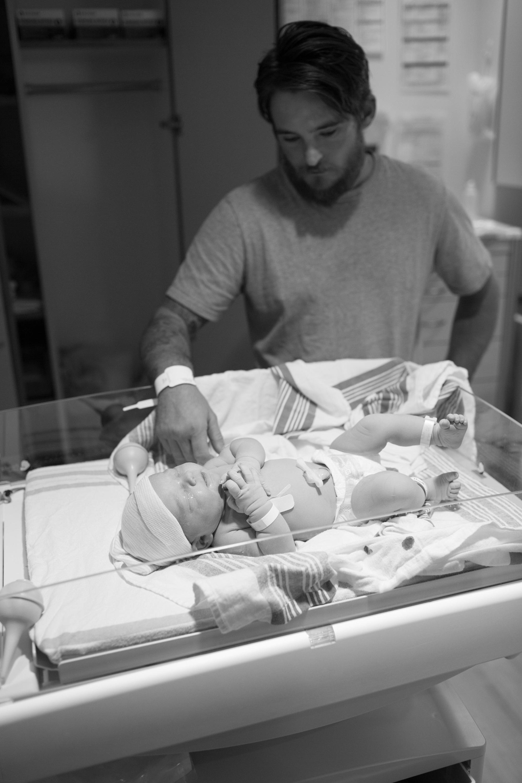 Northern Virginia Premier Birth and Newborn Photographer_0072.jpg