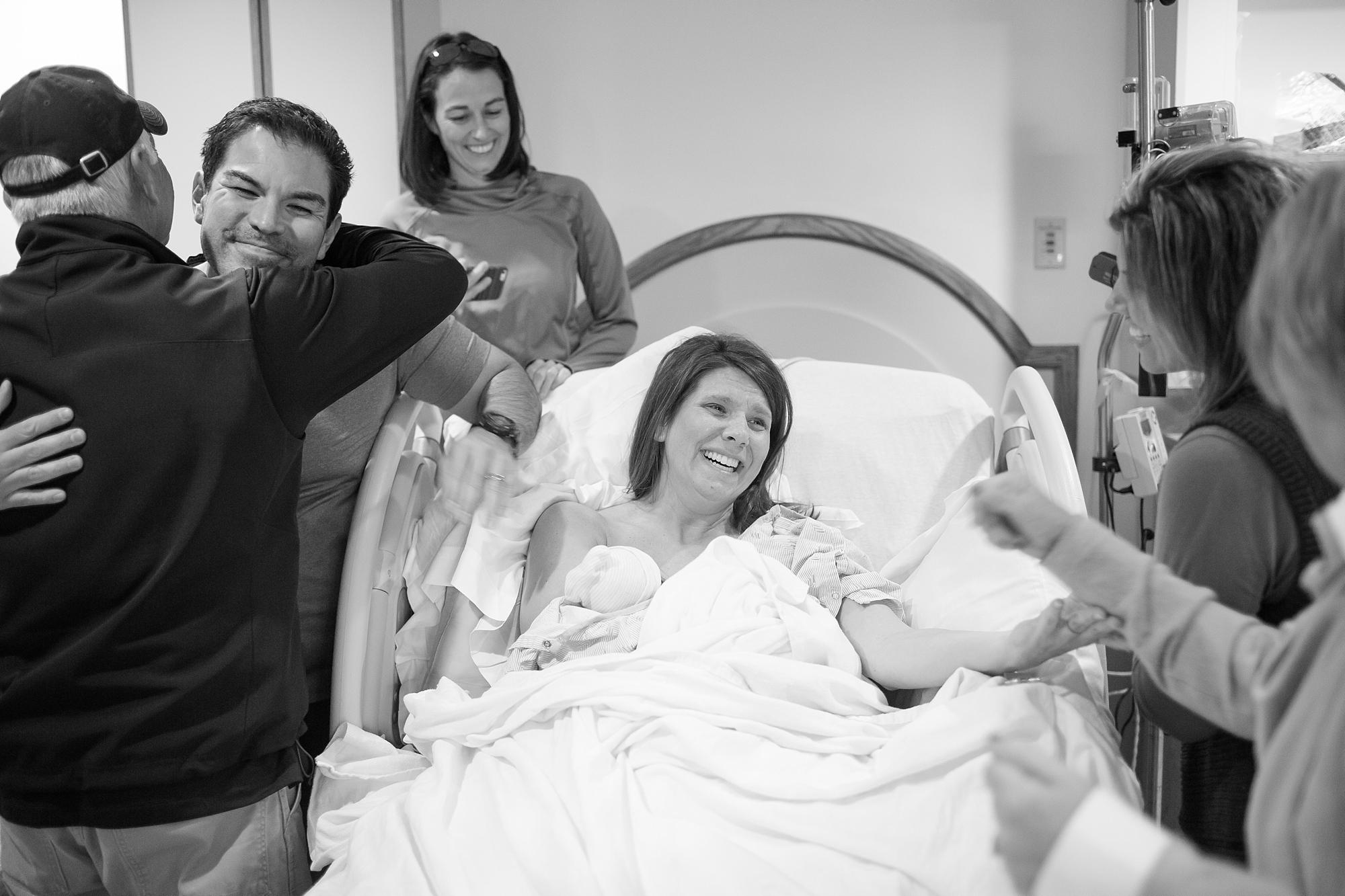 Northern Virginia Premier Birth and Newborn Photographer_0051.jpg