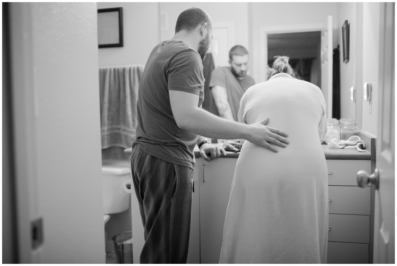 Northern Virginia Premier Birth and Newborn Photographer_0148.jpg