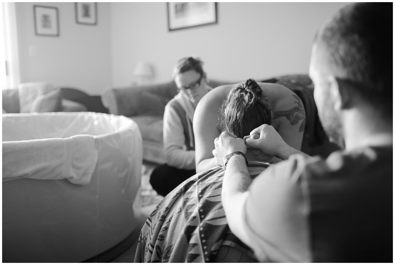 Northern Virginia Premier Birth and Newborn Photographer_0145.jpg