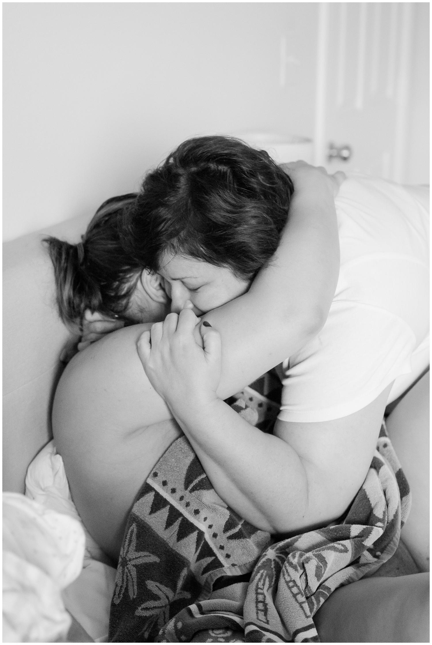 Northern Virginia Premier Birth and Newborn Photographer_0127.jpg