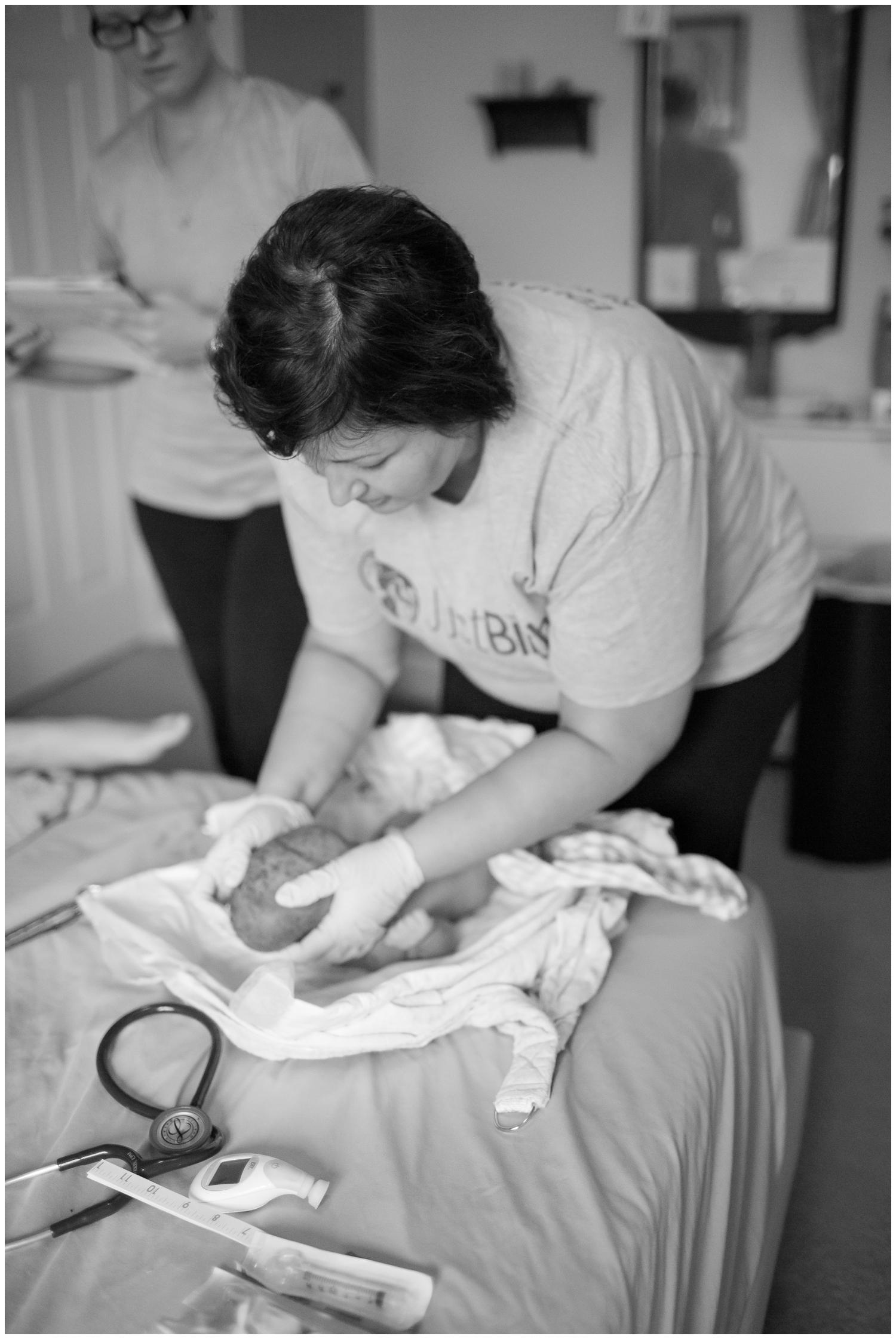 Northern Virginia Premier Birth and Newborn Photographer_0121.jpg