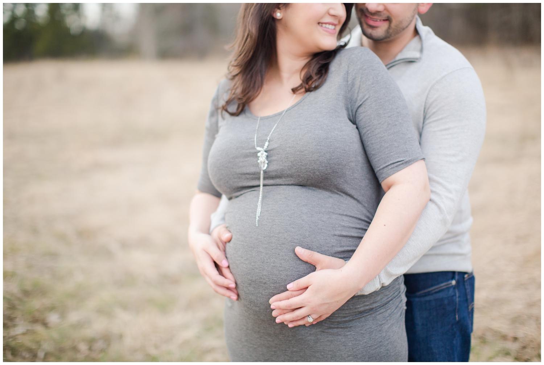 Northern Virginia Premier Birth and Newborn Photographer_0160.jpg