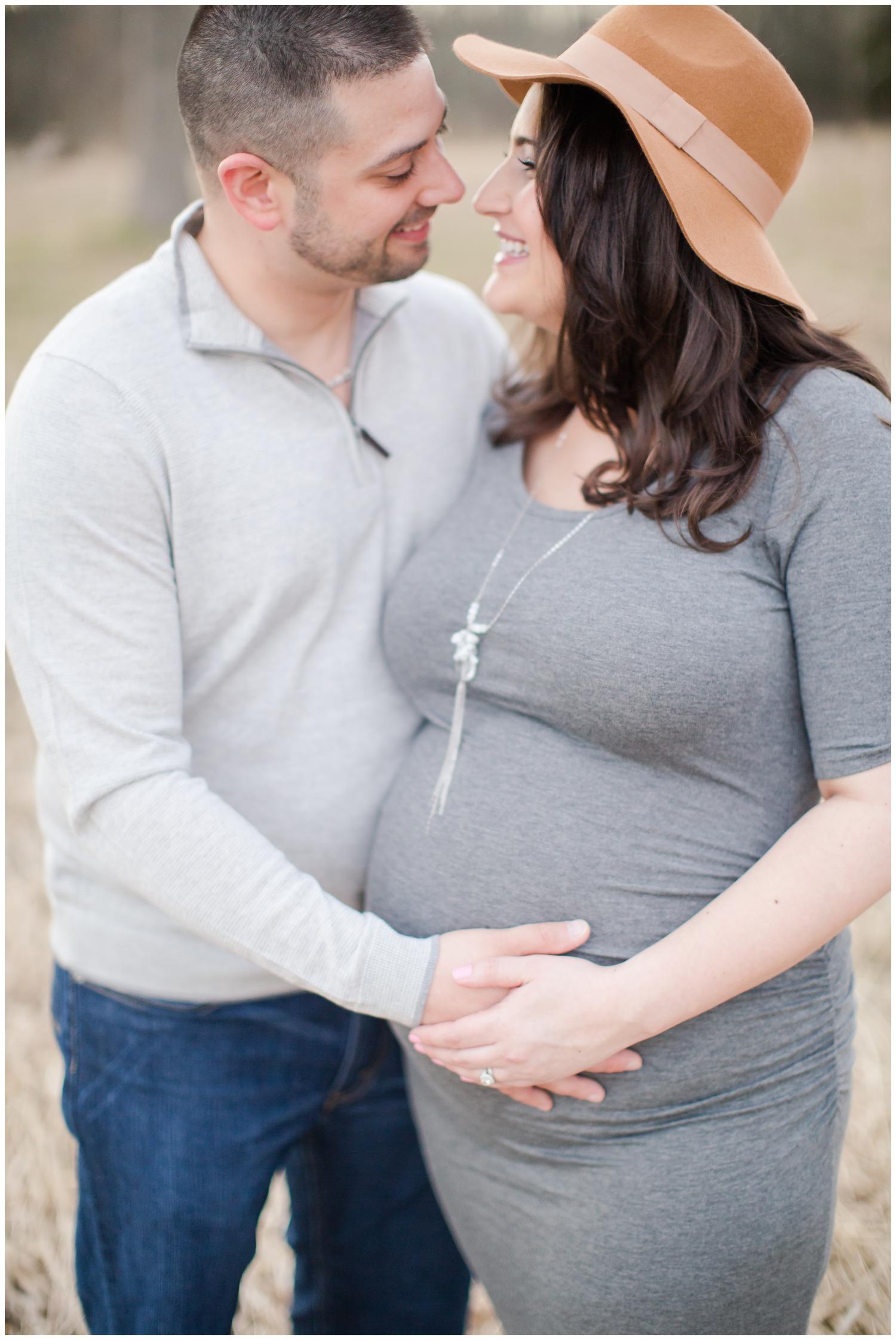 Northern Virginia Premier Birth and Newborn Photographer_0169.jpg