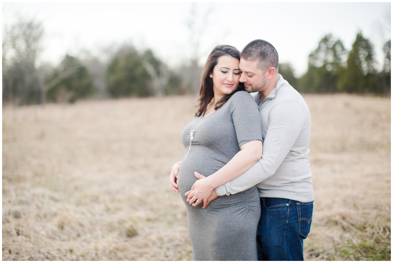 Northern Virginia Premier Birth and Newborn Photographer_0163.jpg