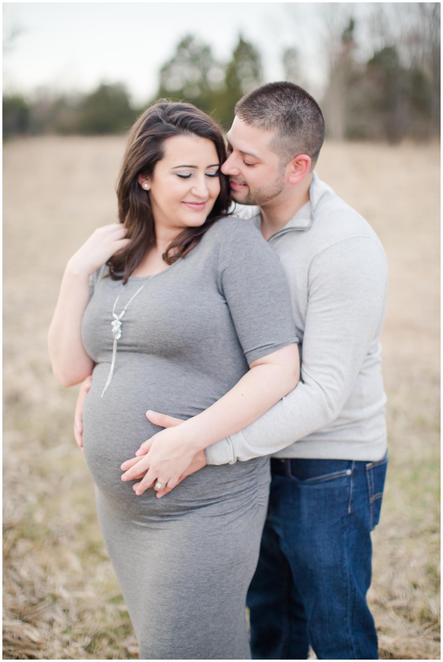 Northern Virginia Premier Birth and Newborn Photographer_0168.jpg
