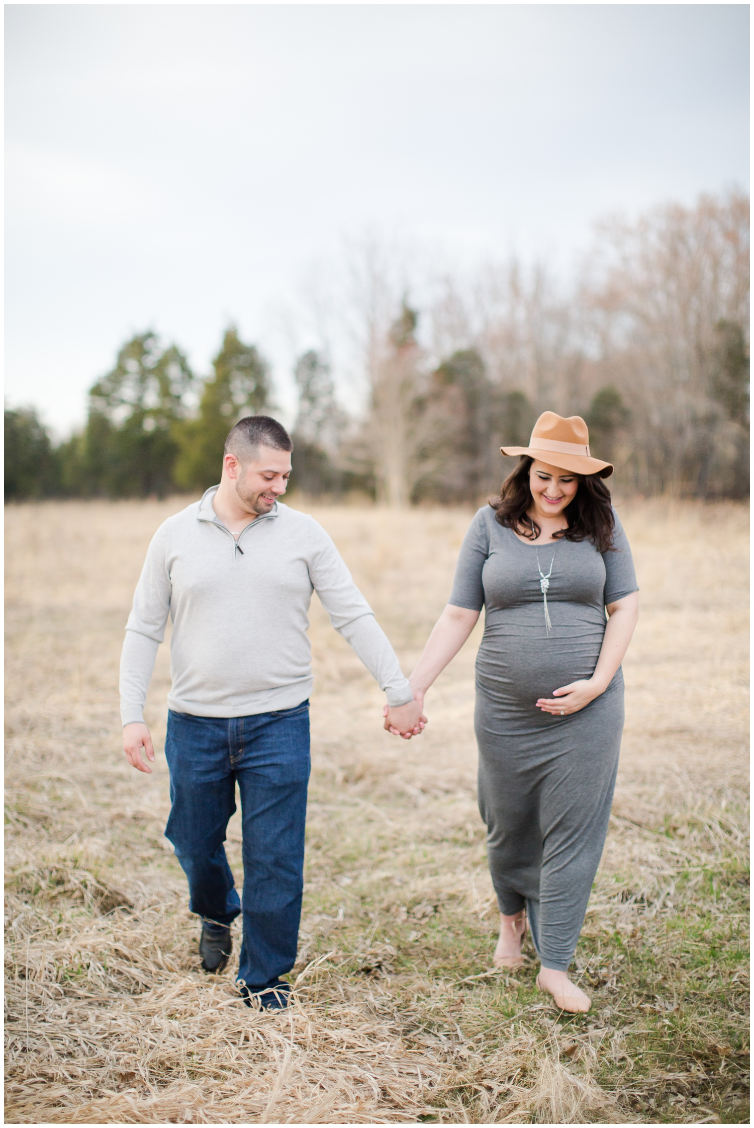 Northern Virginia Premier Birth and Newborn Photographer_0162.jpg