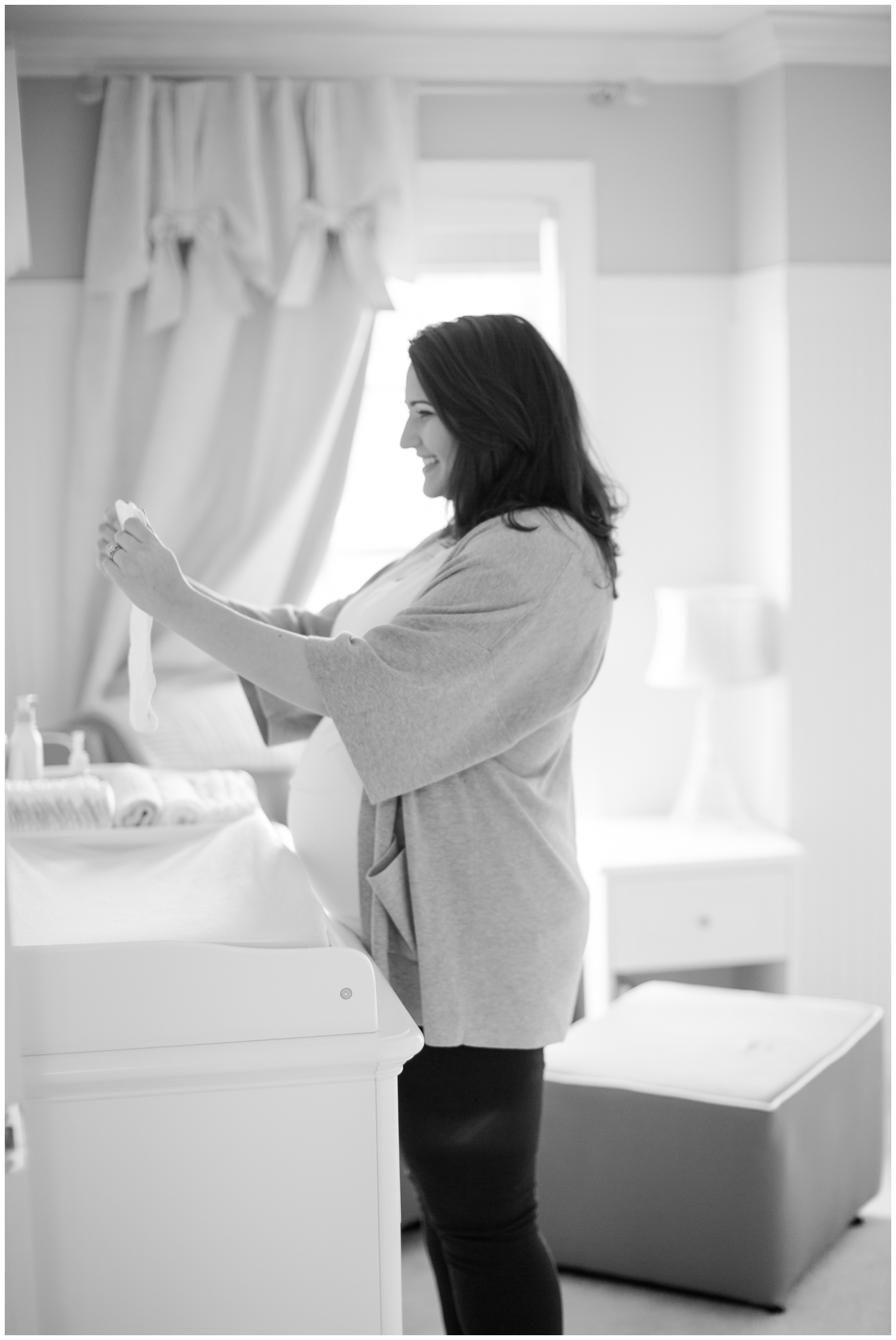 Northern Virginia Premier Birth and Newborn Photographer_0157.jpg