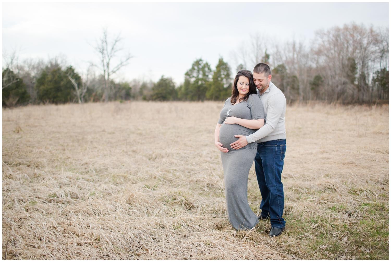Northern Virginia Premier Birth and Newborn Photographer_0161.jpg