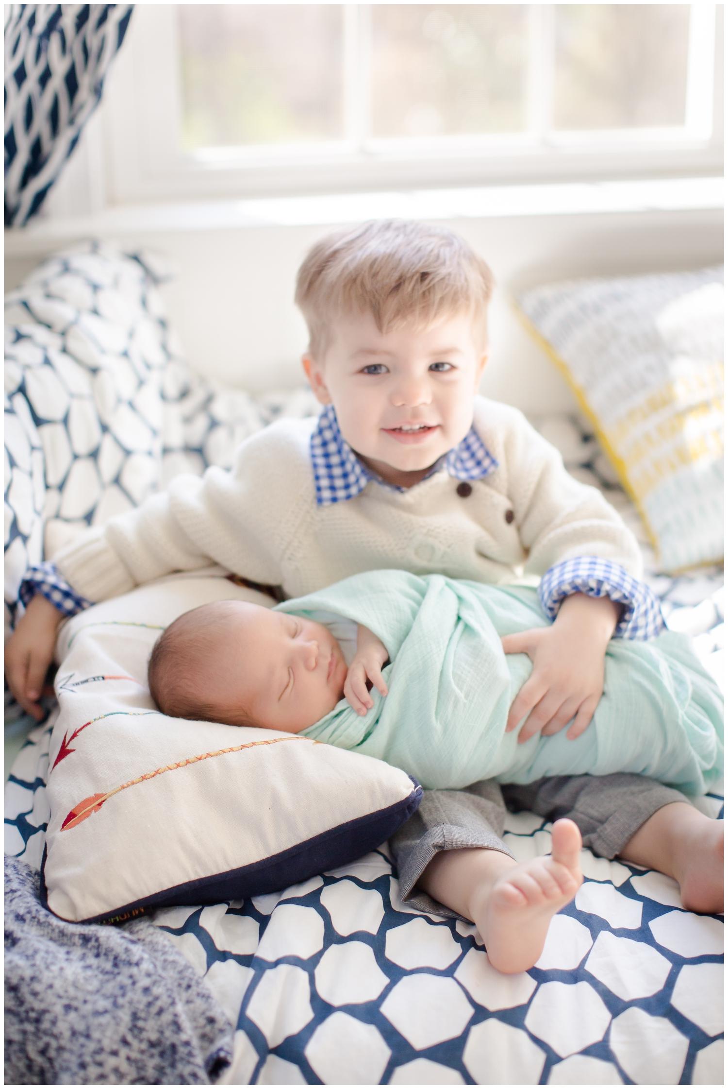 Northern Virginia Premier Birth and Newborn Photographer_0174.jpg