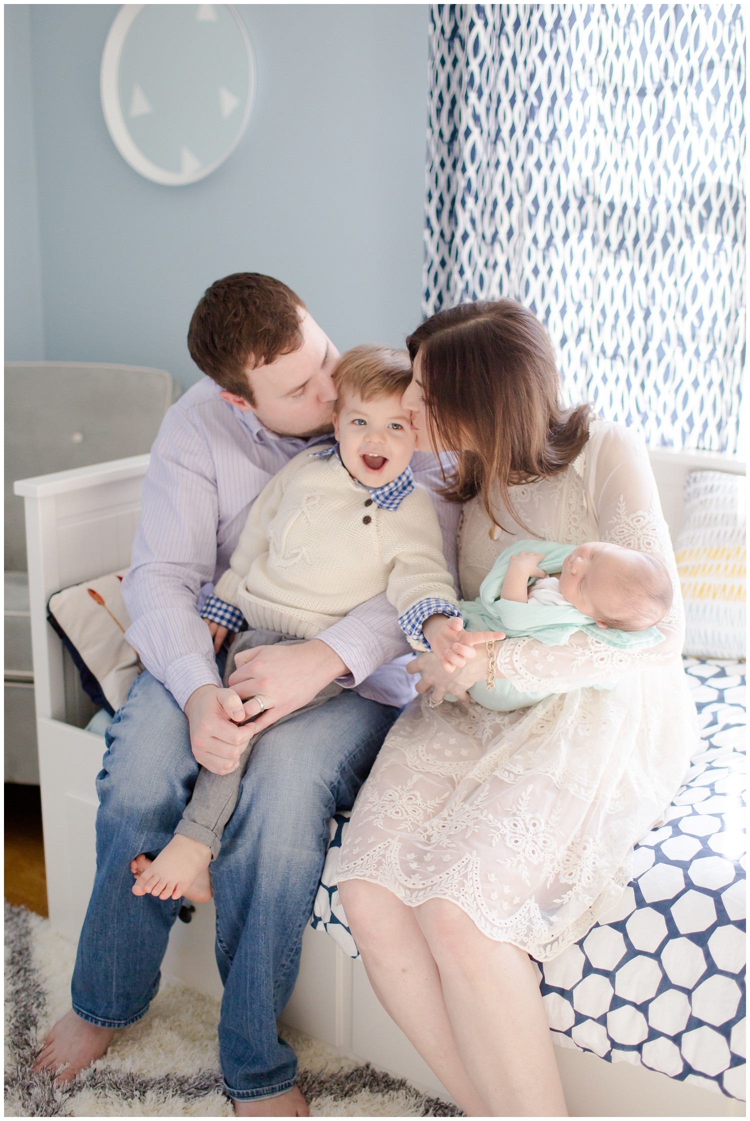 Northern Virginia Premier Birth and Newborn Photographer_0181.jpg