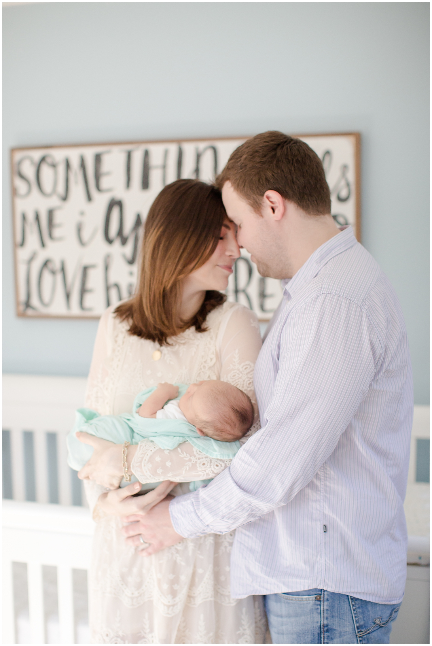 Northern Virginia Premier Birth and Newborn Photographer_0184.jpg