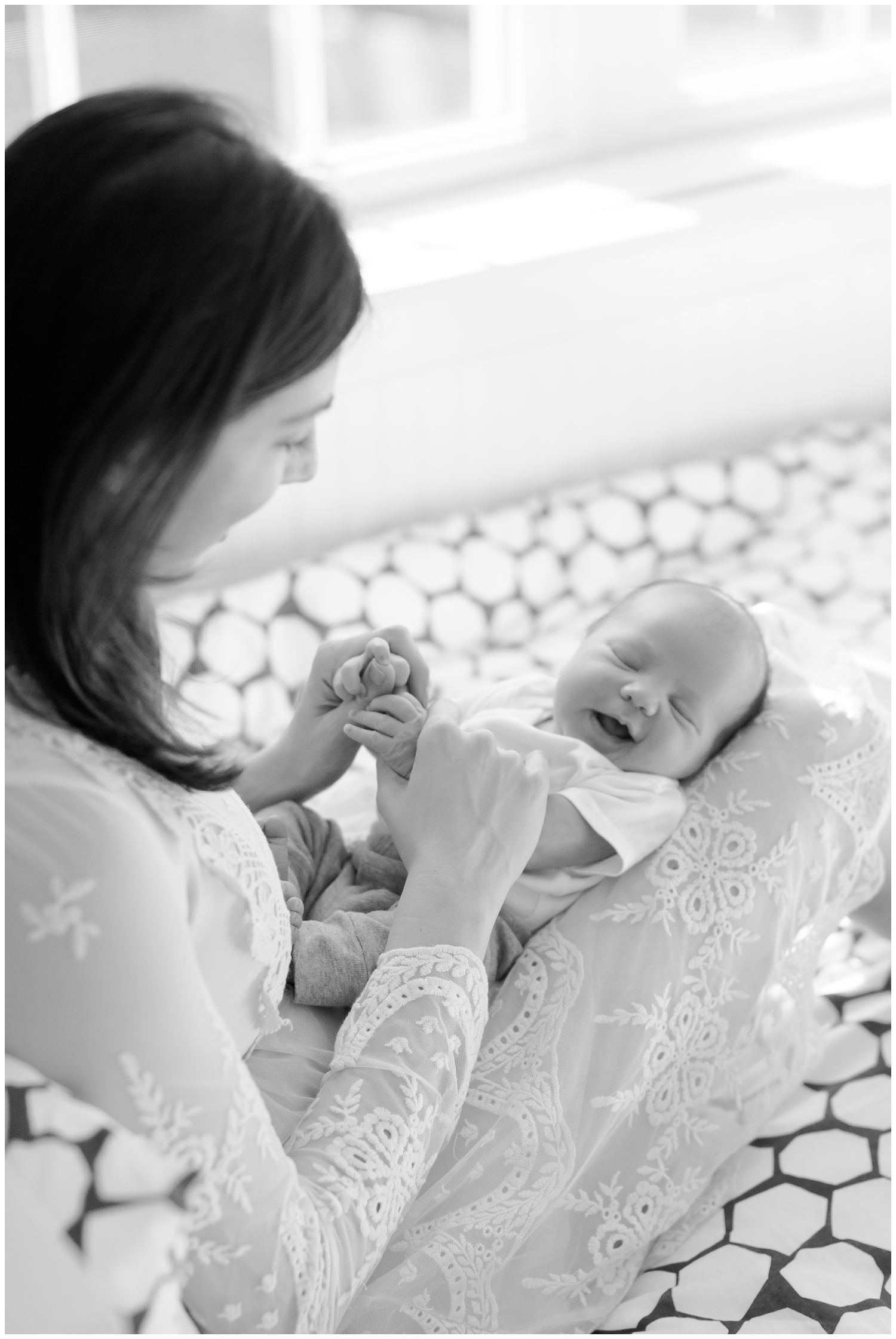 Northern Virginia Premier Birth and Newborn Photographer_0191.jpg