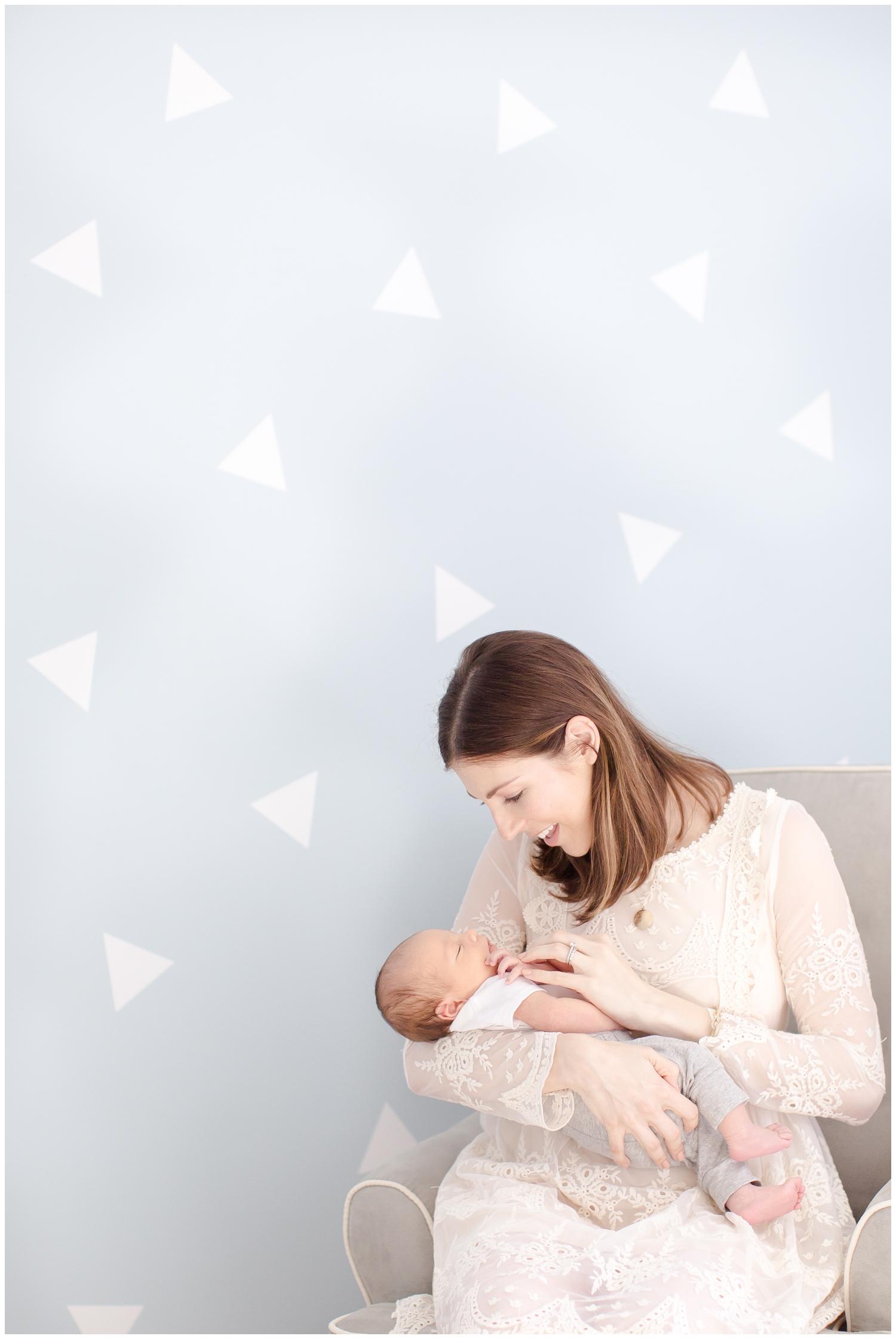 Northern Virginia Premier Birth and Newborn Photographer_0196.jpg