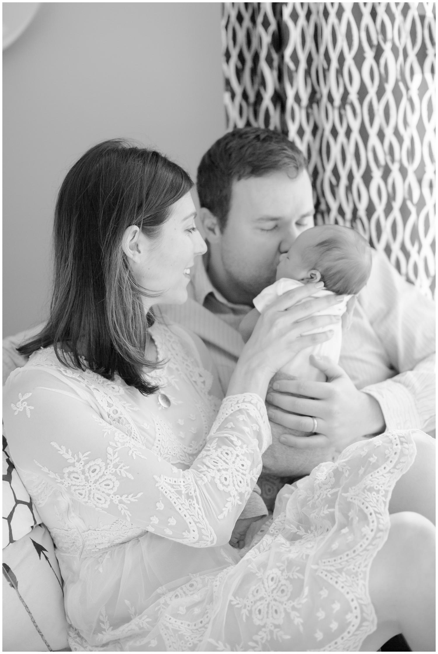 Northern Virginia Premier Birth and Newborn Photographer_0195.jpg