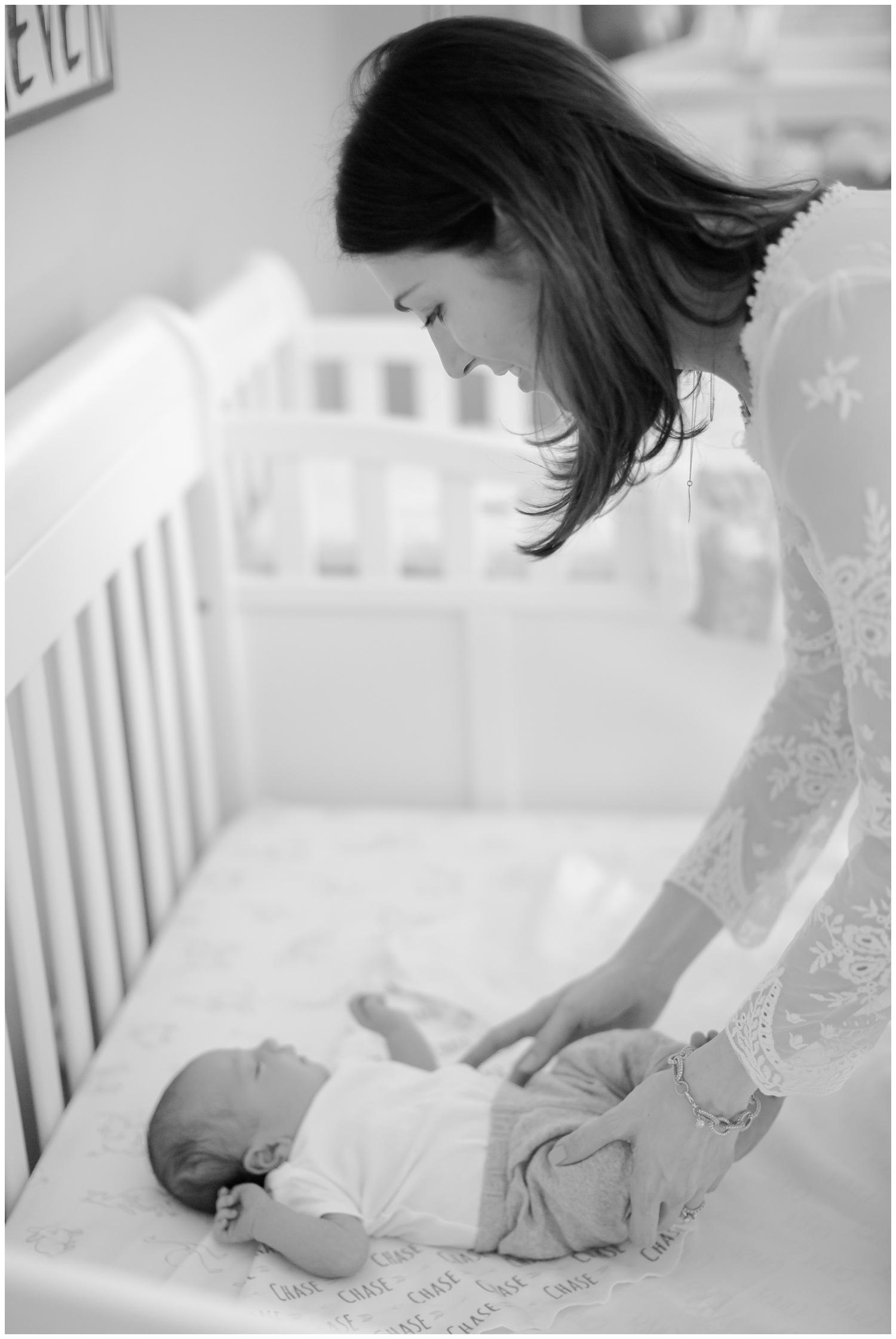 Northern Virginia Premier Birth and Newborn Photographer_0210.jpg