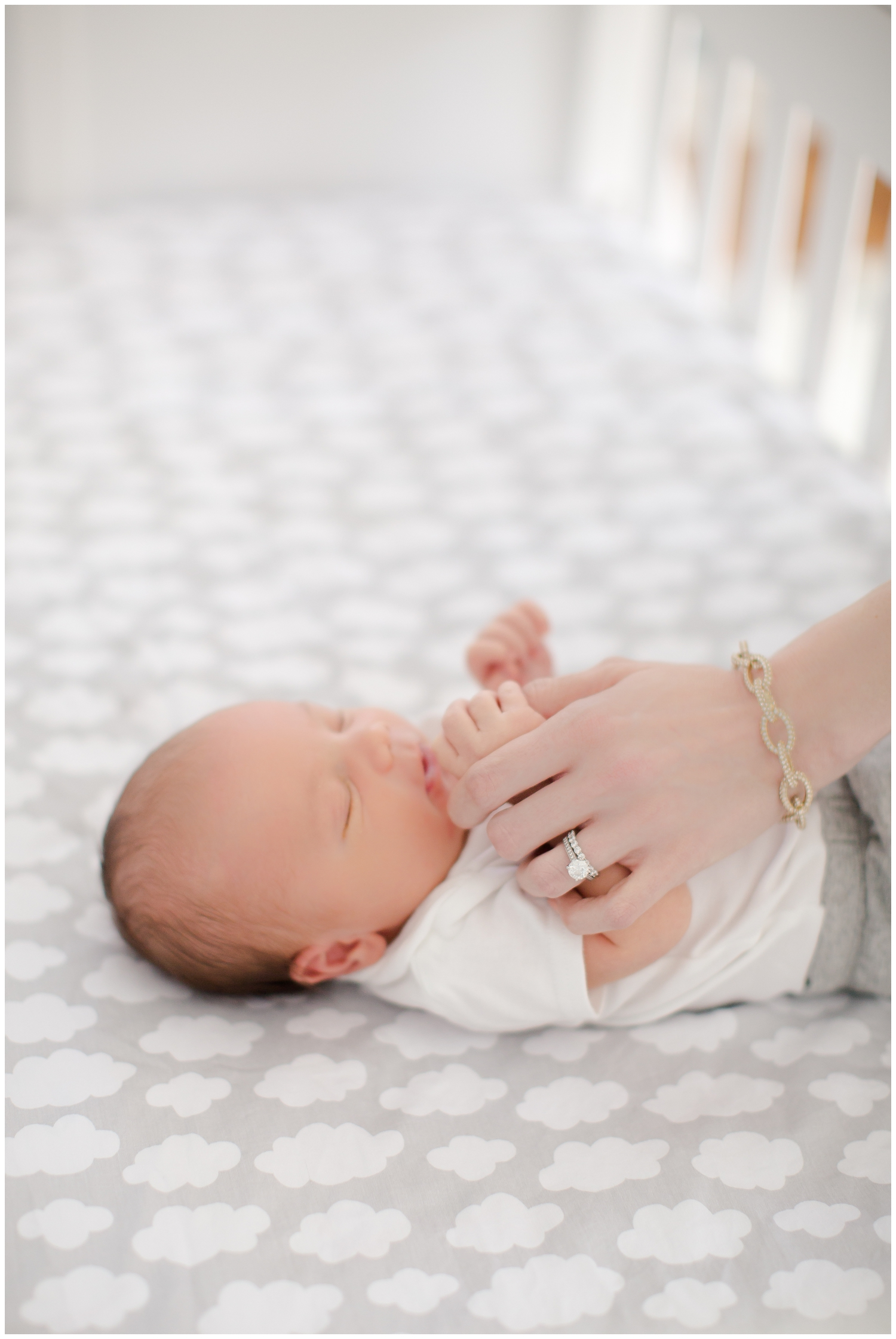 Northern Virginia Premier Birth and Newborn Photographer_0219.jpg