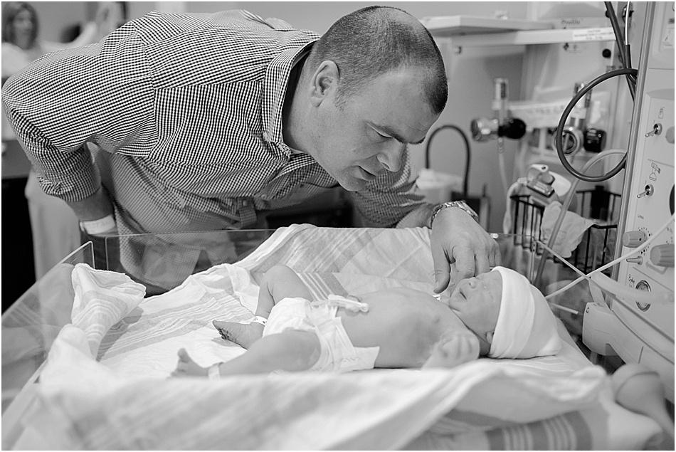 northern virginia birth photographer_0017.jpg