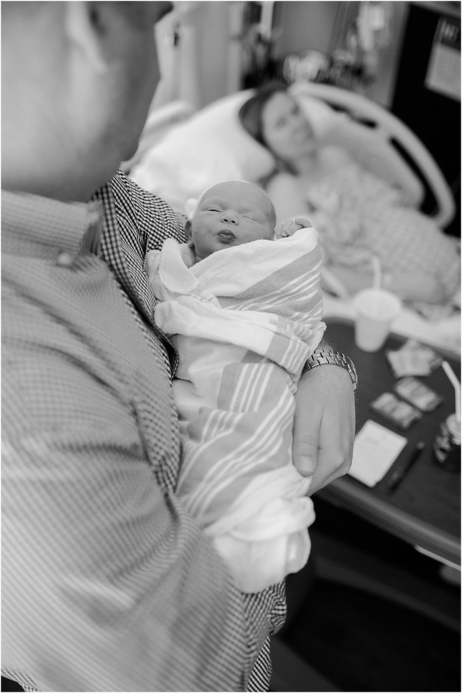 northern virginia birth photographer_0023.jpg