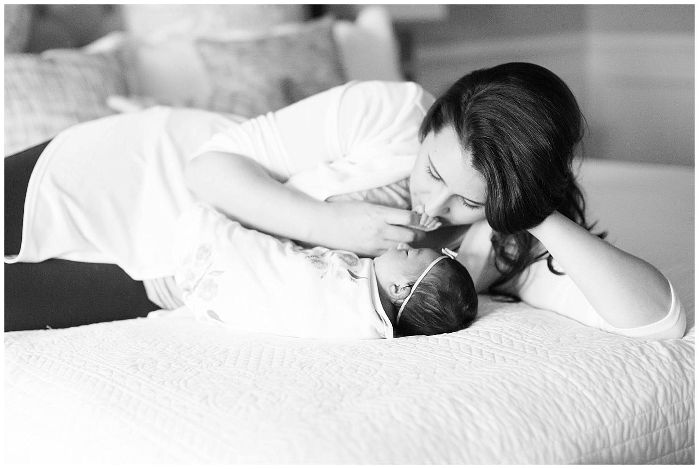 northern virginia birth photographer_0040.jpg