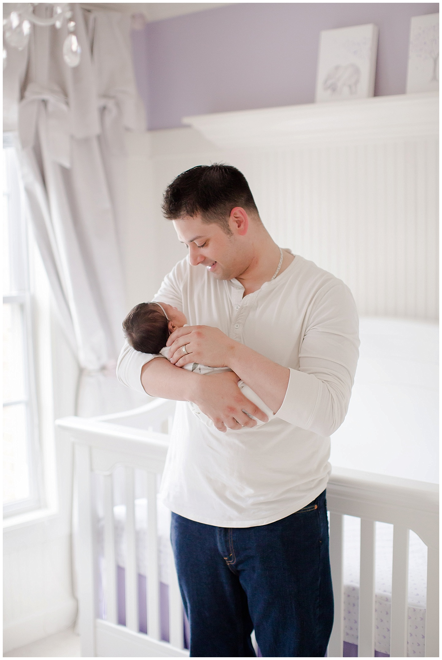 northern virginia birth photographer_0042.jpg
