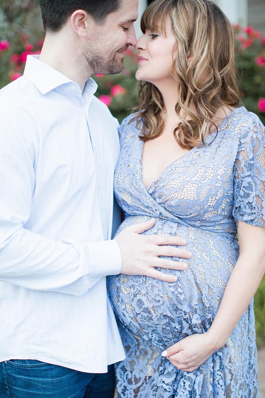 Northern Virginia Premier Birth and Newborn Photographer_0100.jpg