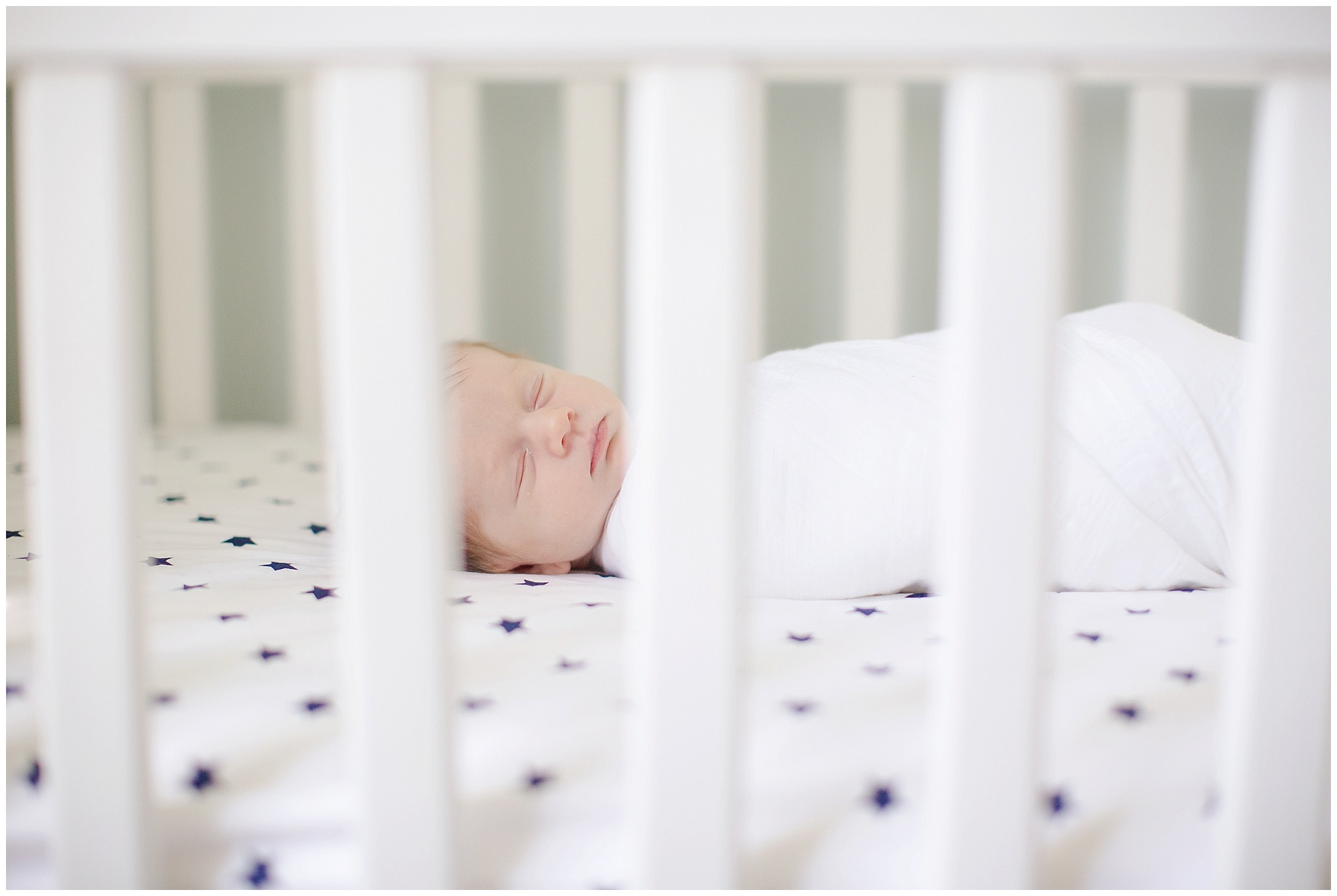 northern virginia birth photographer_0064.jpg