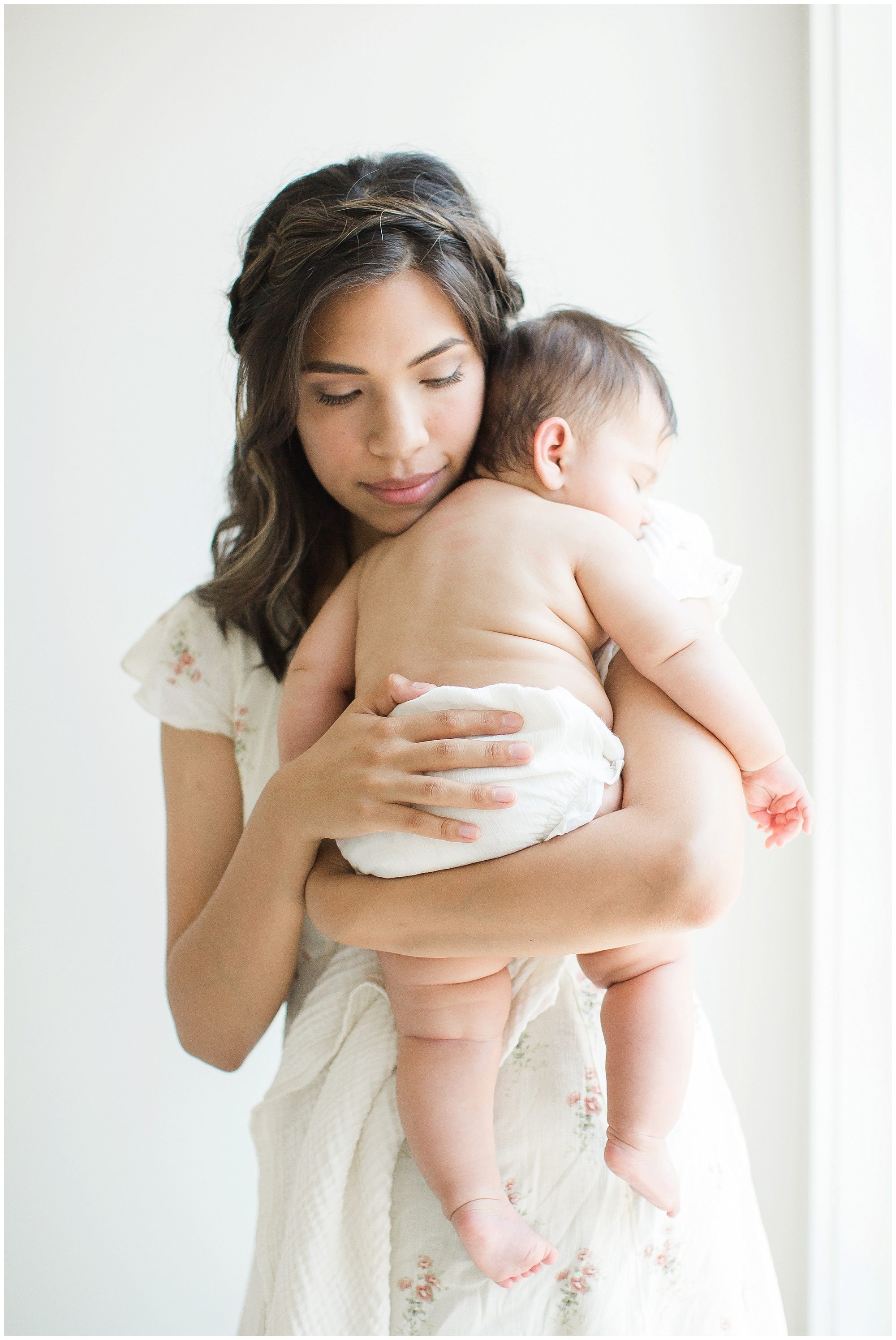 northern virginia birth photographer_0068.jpg