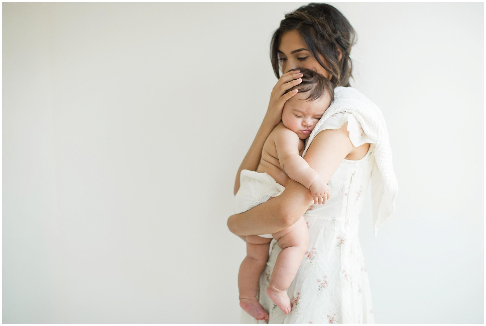 northern virginia birth photographer_0070.jpg