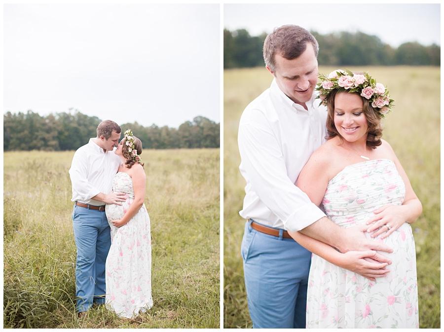 Northern Virginia Premier Birth and Newborn Photographer_0221.jpg
