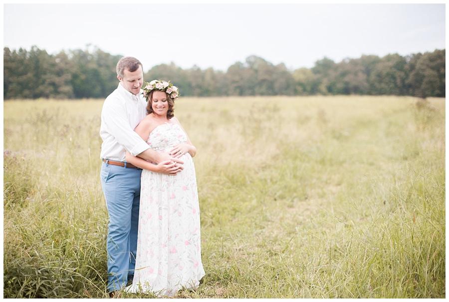Northern Virginia Premier Birth and Newborn Photographer_0208.jpg