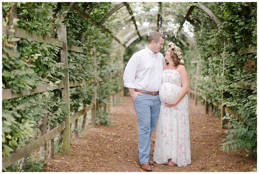 Northern Virginia Premier Birth and Newborn Photographer_0204.jpg