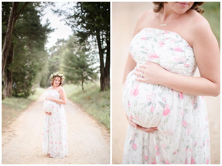 Northern Virginia Premier Birth and Newborn Photographer_0215.jpg