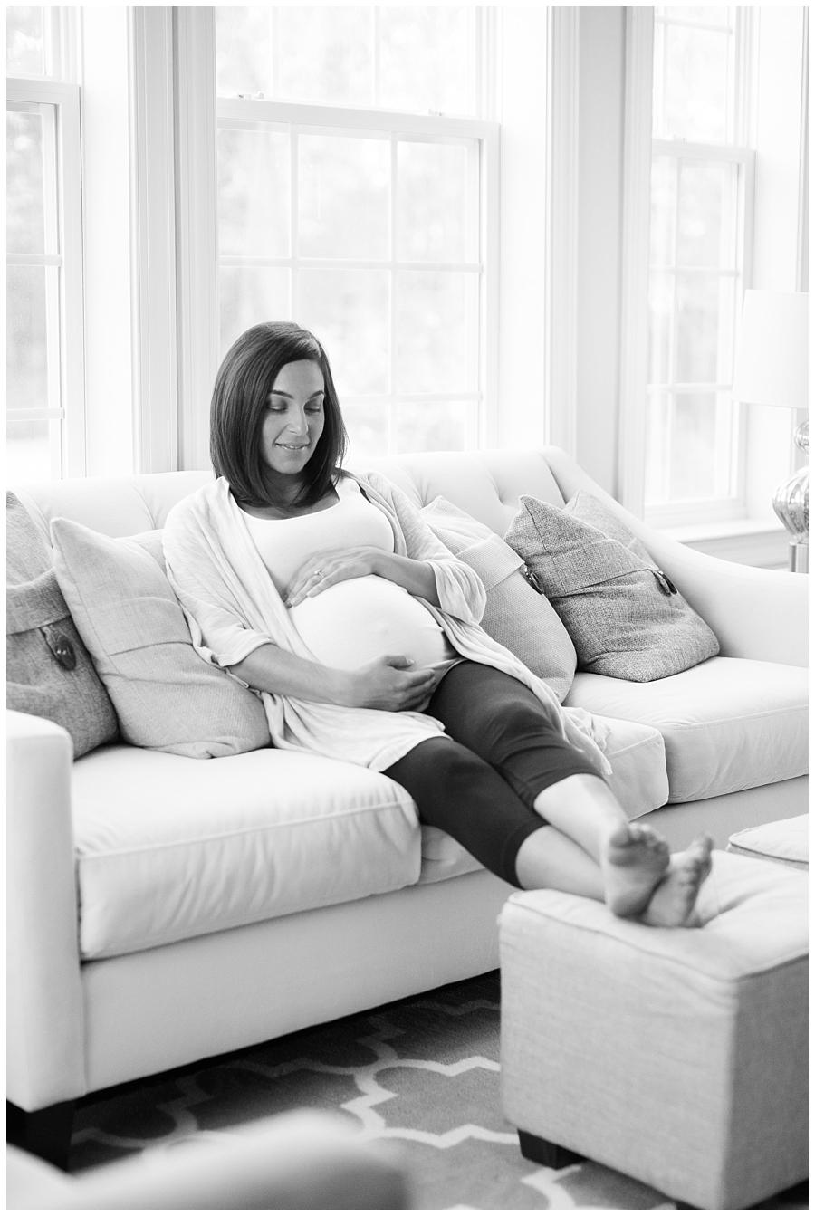Northern Virginia Premier Birth and Newborn Photographer_0337.jpg