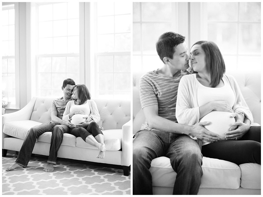 Northern Virginia Premier Birth and Newborn Photographer_0316.jpg