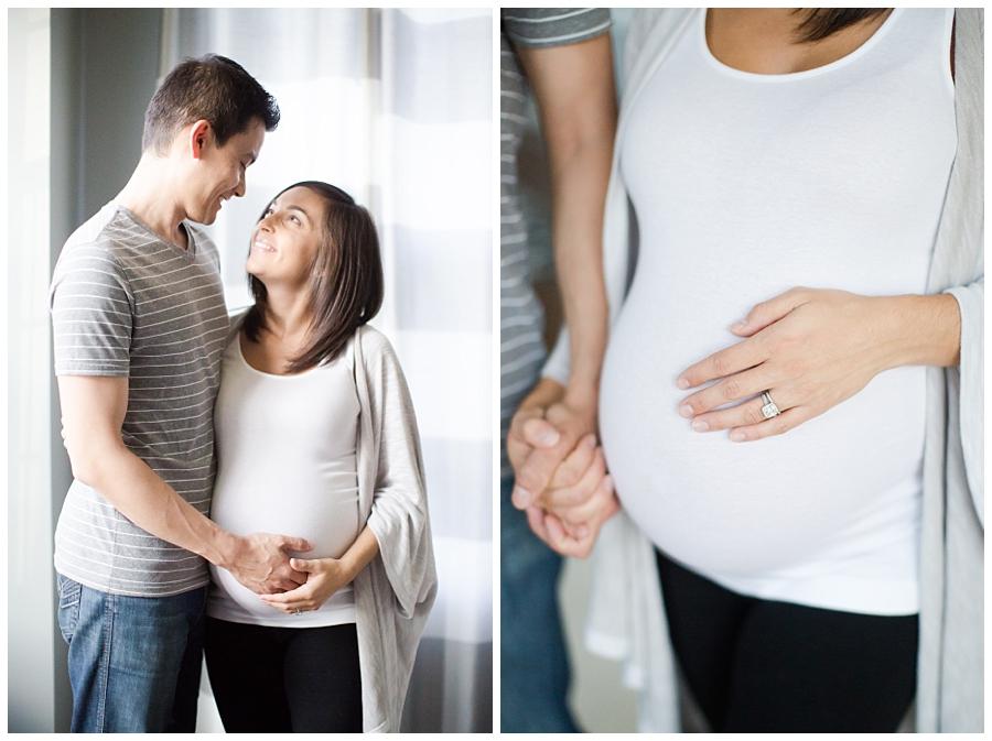 Northern Virginia Premier Birth and Newborn Photographer_0313.jpg