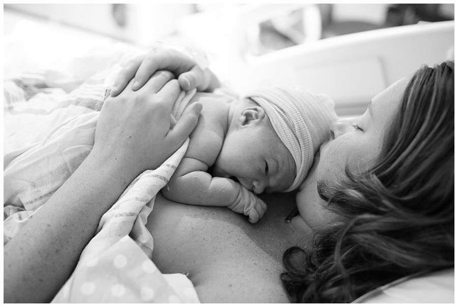 Northern Virginia Premier Birth and Newborn Photographer_0358.jpg
